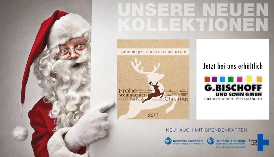 weihnachtskarten_gb